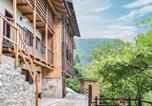 Location vacances Castello Tesino - Alla Cocca-1