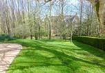 Location vacances Villers-sur-Mer - Villa Les Colombages-4