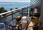 Location vacances Cagnes-sur-Mer - Le Panoramer-3