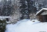 Location vacances Aschau im Chiemgau - Simssee-Alpenblick-2