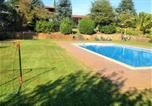 Location vacances Sada - Maison cottage in santiago de compostela