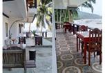 Location vacances El Nido - Kimura Pension - Beach Front-1