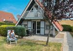 Location vacances Anjum - 6 pers. house on a typical dutch gracht, close to the National Park Lauwersmeer-1