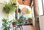 Location vacances Valhermoso de la Fuente - Casa Rural Don Alonso-3