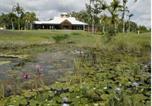 Villages vacances Julatten - Paradise Links Resort Port Douglas-3