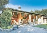 Location vacances Montegaldella - Nonno Fiore-1