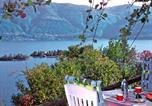 Location vacances Brissago - Apartment Casa Leula Ii Ronco s.Ascona-2
