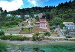 Location vacances Mesongi - Villa Alexandra-2