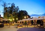 Location vacances Rocca di Papa - Il Redentore-4