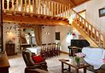 Location vacances Fermanville - La maison perchée-1