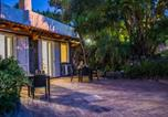 Location vacances Ischia - Villa Marylu'-3