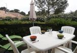 Location vacances Seignosse - Rental Villa Massoulane - Seignosse Le Penon-4