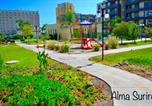 Location vacances Arica - Apartamentos Alma Surire-3