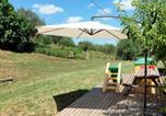 Location vacances Tossicia - Locazione Turistica Le Querce - Pit550-2