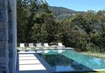 Location vacances Stresa - Villa in Stresa I-3