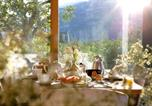 Location vacances Montagna - Pension Grasser-4