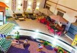 Hôtel Somnath - Hotel Royal-2