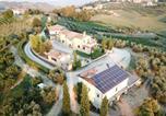 Location vacances Offida - Agriturismo alla Solagna-1
