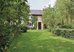 Hôtel Louth - Finch Cottage-1