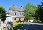 Location vacances Waimes - La Maison De La Warche-1