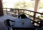 Location vacances Castillonroy - Casa Cardelina-3