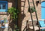 Location vacances Brunssum - Countryhouse Zuid-Limburg-1