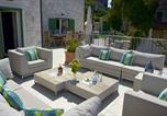 Location vacances Postira - Villa Celine-4