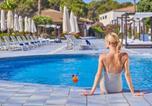 Hôtel Cala d'Or - Blau Portopetro Beach Resort & Spa-3