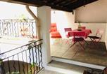 Location vacances Pourcharesses - Rando Bain Cueillette Profitez des Cévennes-1