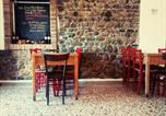 Location vacances San Pietro al Natisone - Agriturismo Scribano-1