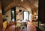 Location vacances Pompeiana - Casa vista mare e ulivi-4
