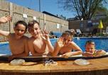 Location vacances Boppard - Steenenhoeve-1