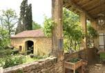 Location vacances Capdrot - Villa Bresque-1
