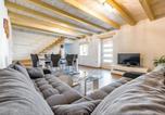 Two-Bedroom Holiday Home in Sveti Petar u sumi
