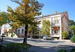 Location vacances Baden - Appartementhaus Witzmann-4
