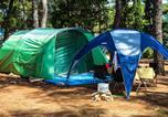 Camping Medulin - Arena Tašalera-3