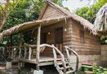 Hôtel Kampot - The Plantation-3