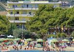Location vacances Abruzzes - Residence Costa-1