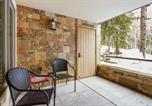 Location vacances Snowmass Village - Little Nell Condo #3-2