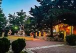 Location vacances Basilicate - Colledisisto Srl-1