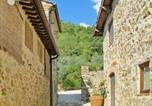 Location vacances Vaglia - Locazione Turistica I Cipressi - Fnz120-2