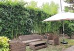 Location vacances Carsac-Aillac - Villa La Fontaine Sarlat La Caneda-3