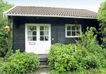 Location vacances Bergen - Holiday home Bebke s Cottage-2