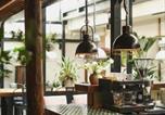 Hôtel 北京市 - Peking Yard Boutique Hotel-2