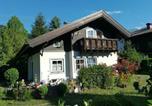 Location vacances Lienz - Rosis Cottage-2