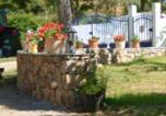Location vacances Vivario - Ernella-4