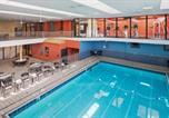Hôtel Madison - Best Western Premier Park Hotel-4