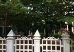 Location vacances Dambulla - The Ritz Tourist Home-4