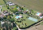 Location vacances Vicchio - Monsignor Della Casa Country Resort-1