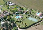 Location vacances Borgo San Lorenzo - Monsignor Della Casa Country Resort-1